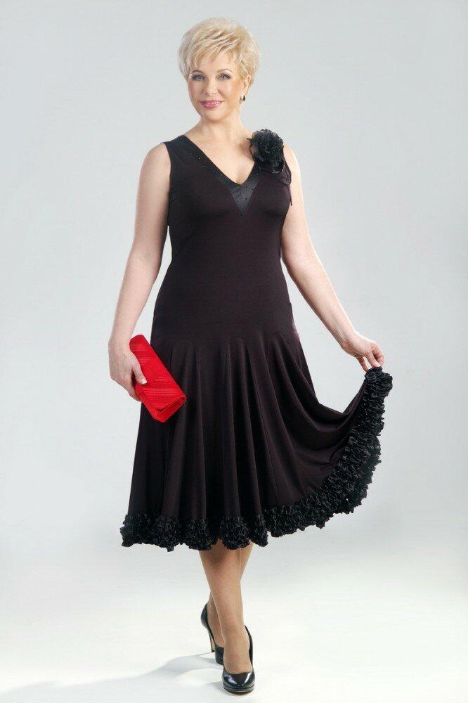 48 размер женской одежды