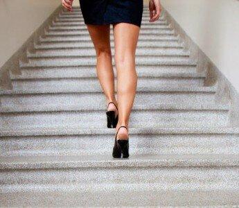 Путь к красивой фигуре 5 несложных шагов