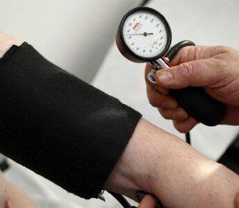 Понижаем давление без применения лекарственных средств