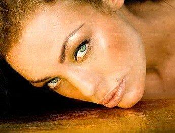 Тональный крем – защитная маска или идеальная кожа?