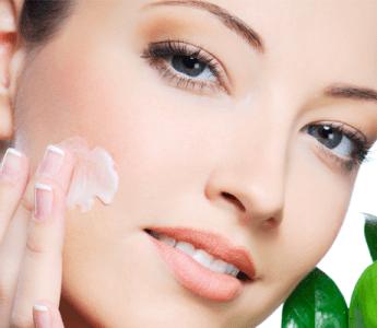 Как избавиться от угрей « Уход за кожей лица и тела