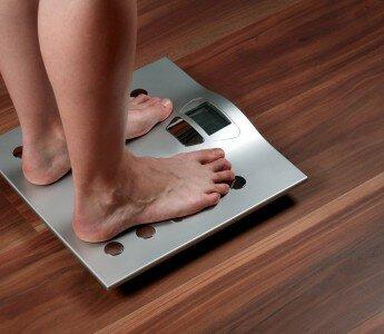 Чем опасно быстрое похудение