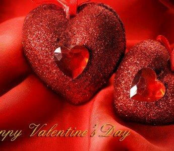 День влюбленных: немного истории и традиций стран мира