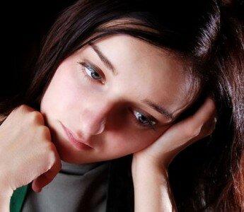 Молочница-причины, симптомы, лечение