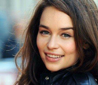 10 правил красивой улыбки