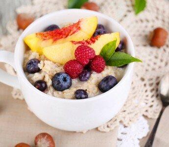 Завтрак: есть или не есть?