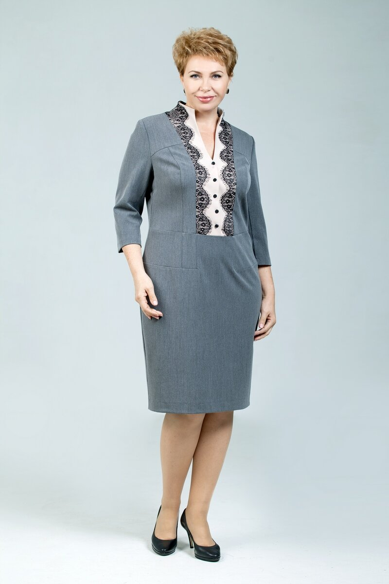 48 Размер Женской Одежды С Доставкой