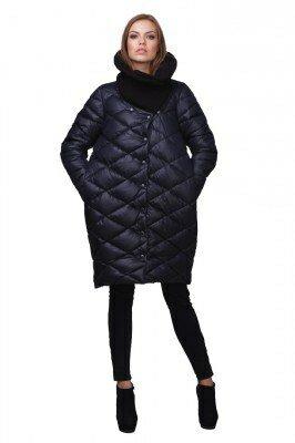 пальто грушеобразное купить