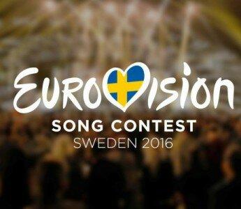 Кто же поедет на Евровидение 2016?