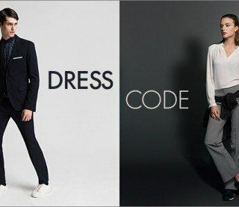 Как добиться успеха в работе, используя собственный стиль в одежде?