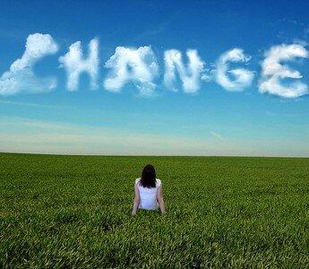 Как изменить себя за 30 дней ? Cоветы одиноким девушкам