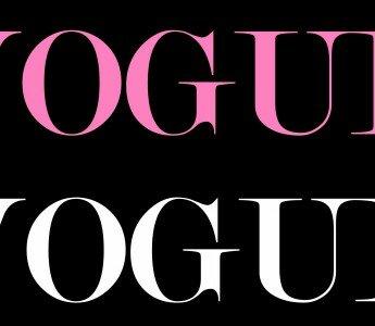 Американский «Vogue» назвал украинские бренды, которые совершили фешн-революцию