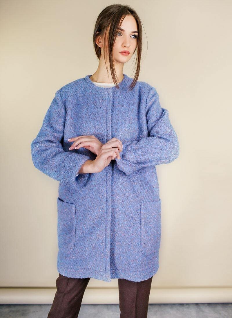 Итальянская женская одежда интернет магазин доставка